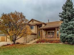 Patio Homes For Sale In Littleton Co Bow Mar Co Real Estate Bow Mar Homes For Sale Realtor Com