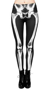 best 20 skeleton costume women ideas on pinterest u2014no signup