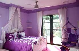 Purple Bedrooms Black Purple Bedroom Decor Pinterest