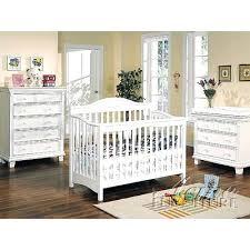 nursery furniture sets white epic nursery furniture sets babies r