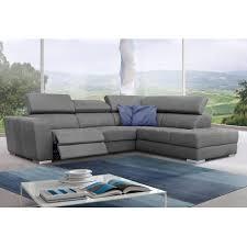 canape de relaxation canapé de relaxation corine le géant du meuble