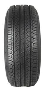 Gladiator Mt Tire Review Customer Recommendation New Truck Tires And Suv Tires For Sale Tires Easy Com