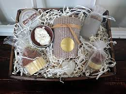 candle gift baskets coffee and chocolate candle gift basket handmade