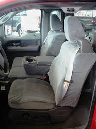 Ford F150 Truck Seats - amazon com durafit seat covers f369 v7 ford f150 xcab front 40