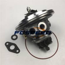 turbo audi a4 1 8 t popular audi a4 hp buy cheap audi a4 hp lots from china audi a4 hp
