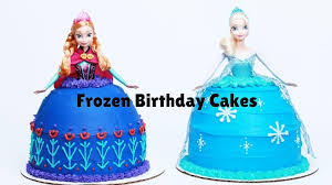 Frozen Birthday Meme - 21 disney frozen birthday cake ideas and images my happy