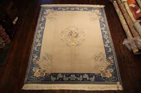 Area Rugs Lancaster Pa by Welcome To Kazanjian Rug