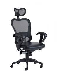 dams betis high mesh back posture chair bet300k2 k 121 office