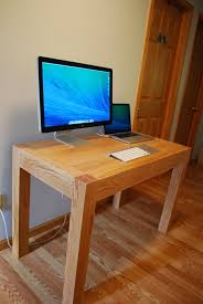 Home Decorators Collection Store by Apple Store Style Computer Desk Macrumors Forums