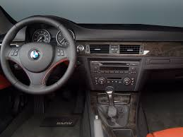 2007 bmw 3 series 335i specs 2007 bmw 3 series reviews and rating motor trend