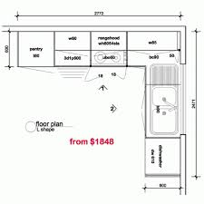 Kitchen Designs Plans Blueprints Of Restaurant Kitchen Designs Restaurant Floor Plans