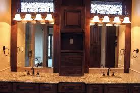 Dual Bathroom Vanity by Inspiration Dual Vanity Bathroom Best Bathroom Remodel Ideas