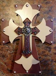 wood crosses for crafts the 508 best images about crosses on faith and wood