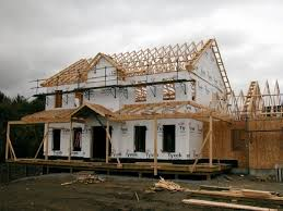 Building A Porch Roof Porch Roof Framing by Porch Roof Framing Design Ideas Porch Roof Framing U2013 Karenefoley