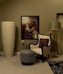 best animal print bedroom decor images home design ideas