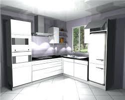 cuisine 3d saujon cuisine 3d cuisine castorama cuisine 3d pour mac redmoonservers info