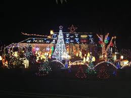 lights of livermore holiday tour 206 best outdoor christmas lights images on pinterest christmas