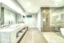 shower ideas for master bathroom contemporary master bathroom bathroom cabinets shower rooms modern