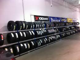 will lexus wheels fit audi honda tire center near st louis u0026 hazelwood mo