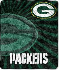 Green Bay Packers Bean Bag Chair Green Bay Packers Gifts U0027s Sporting Goods