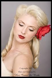 1940s bandana hairstyles pin up girl hairstyles pin up hairstyles your big informal
