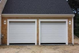 Attached 2 Car Garage Plans Remicooncom Page 14 Remicooncom Garages