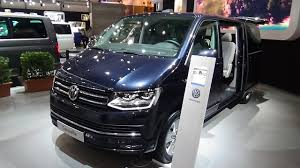 renault caravelle interior vw caravelle interior new cars 2017 u0026 2018