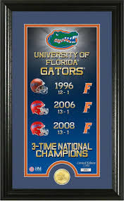 6004 best it s great to be a florida gator images on pinterest uf 3320488426 633204884260 b this 12x 20 frame with double matting and a florida gators footballflorida