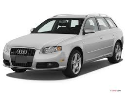 2008 audi a4 quattro specs 2008 audi a4 wagon prices reviews and pictures u s