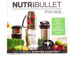 Currys Small Kitchen Appliances Nutribullet Deluxe U2013 Labrevolution2017 Com