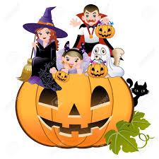 halloween images for kids clip art u2013 fun for halloween
