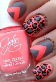 219 best anytime nails images on pinterest make up enamels and