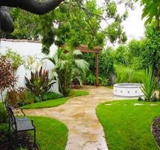 landscape design phoenix landscape design garden garden and landscape design the pamflet
