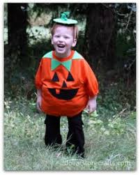 40 Awesome Homemade Kid Halloween 40 Awesome Homemade Kid Halloween Costumes