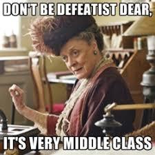 Open House Meme - bk to the fullest january 2013