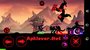 home design 3d unlocked apk league of stickman 4 2 2 mod apk mod unlimited coin unlock level
