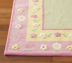 Kids Rugs Sale Pottery Barn Kids Rug Sale Rugs Ideas