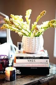 book stacking ideas coffee table books australia akiyo me