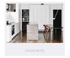Latest Interior Design Products Interior Design Home Decor House Inspiration Est Living Magazine