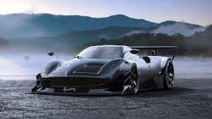 pagani pagani car wallpapers pictures pagani widescreen u0026 hd desktop