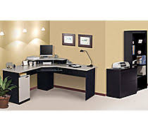 Small Office  Home Office Furniture Collections D Staples - Small office furniture