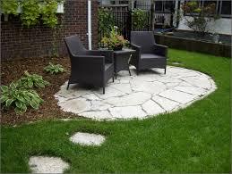 patio designs with pavers installing flagstone patio pavers patios home decorating ideas