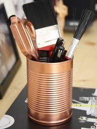 real copper spray paint u2014 paint inspirationpaint inspiration