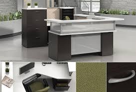 Office Desk San Antonio Reception Office Desks San Antonio Rosi
