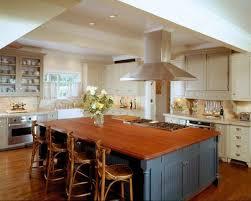 10x10 kitchen designs with island minimum space around kitchen island kitchen island dimensions with