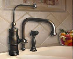 copper kitchen sink faucets kitchen sink faucets copper sinks
