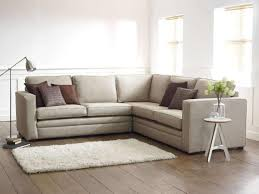 Small Sofa Sectionals Outstanding Small Sectionals Images Ideas Andrea Outloud