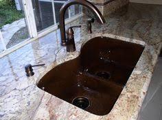 Bronze Kitchen Sink Franke Granite Sinks Undermount Mocha Franke Undermount