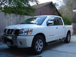 nissan pathfinder on 24s post pictures of your wheels nissan titan forum