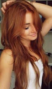 Hair Colors For Mixed Skin Tones Best Light Auburn Hair Color Ideas 2017 Auburn Red Hair Light